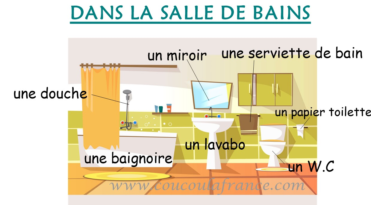 Lavabo Frances.Index Of Wp Content Uploads 2019 01